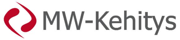 MW_Kehitys