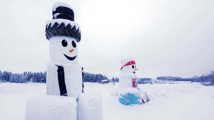 Kaivureiden lumenveiston SM-kilpailut, Juupajoki