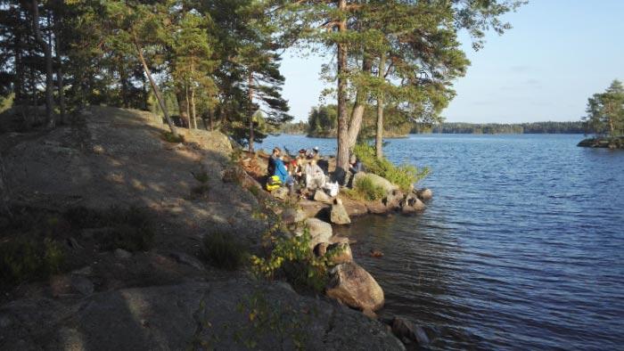 Elämys Myllylä Oy
